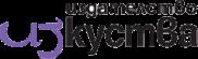 logo_Izk_s