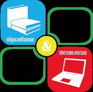 logo_OT_s