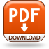 download_pdf_S