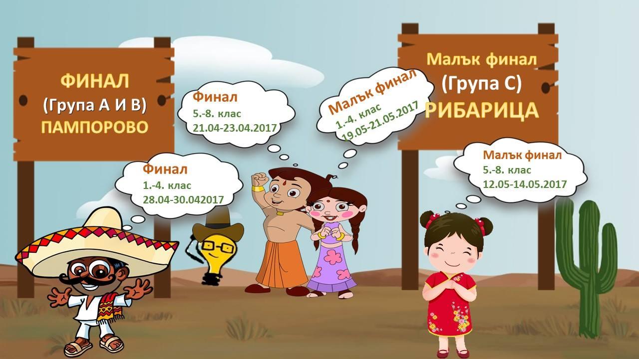 Temi_ITZnayko_Nac17